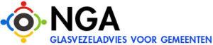 nga-logo-donkerblauw-90